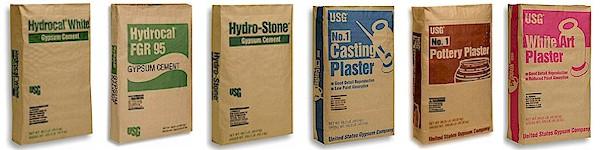 Usg Moulding Plaster : Usg moulding plaster molding